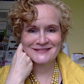 Leslie Guerci