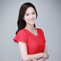 Se Young Lee