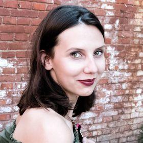 Elisa Neumannova
