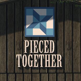 Pieced Together Documentary
