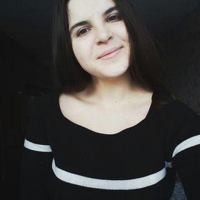 Sinenkova Vika