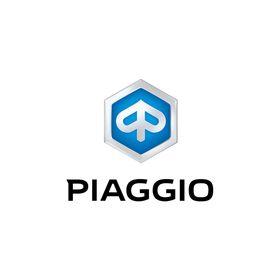 Piaggio Official