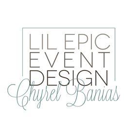 Lil Epic Design