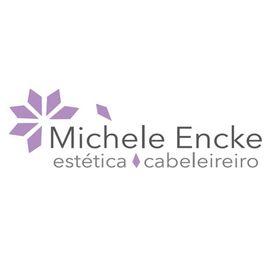 Michele Encke - Estética e Cabeleireiro - Oeiras