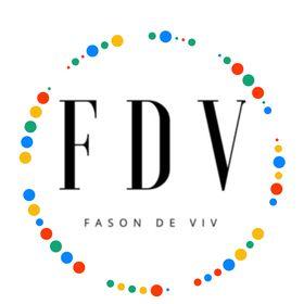 Fason De Viv