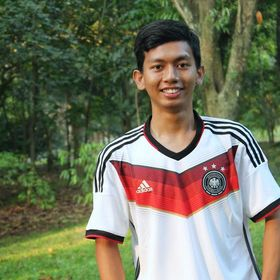 Nuruddin Kamil