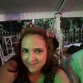 Flavia Silva