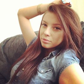 Sabina Gherea