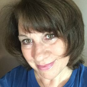 Sandi Herron - Gardening, Living, Creating