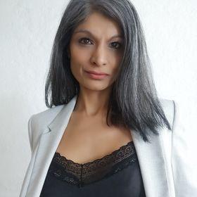 Birgitte Bhatia