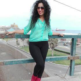 Pilar Riega