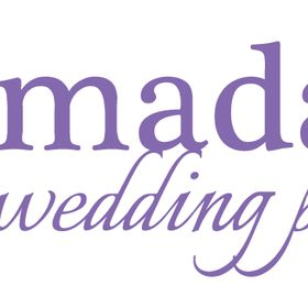 Madama Wedding Planners