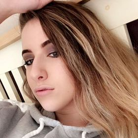 Olivia Platt