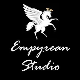 Empyrean Studio