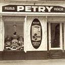 Petry Primacom