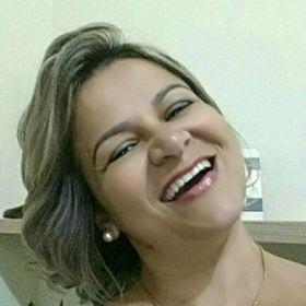 Tamira Keylah Dias