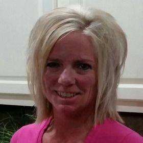 Suzanne Britton Phillips
