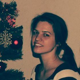 Olga Andr