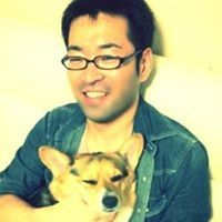 Shingo Horaguchi