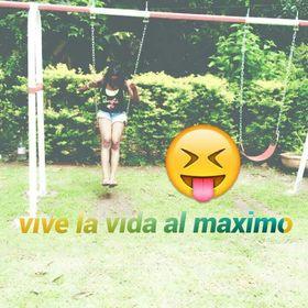 Yuly Vanessa