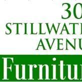 304 Stillwater Avenue Furniture