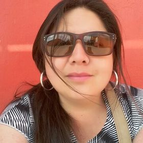 Magdalena Perez Martinez