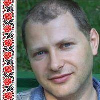 Włodzimierz Demianienko