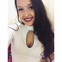 Luana Capóia