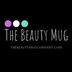 The Beauty Mug Company