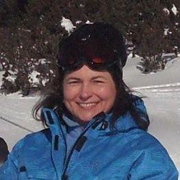 Janka Bajlová