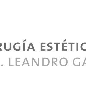 Dr. Leandro Galindez
