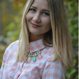 Veronika Tőreová
