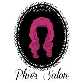 Phie's Salon