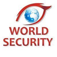 worldsecurity.com.ua