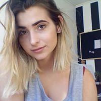Ellie Stevens
