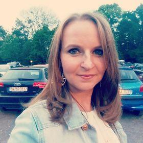 Christine Welk