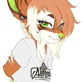 Foxy HUN