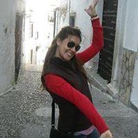 Mariana Quinteiro