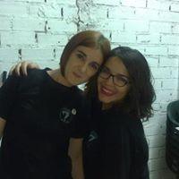 Marga Lopez Ruiz