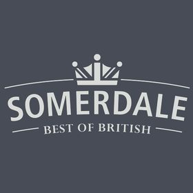 Somerdale - The Best of British Cheese