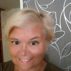 Merja Elojärvi