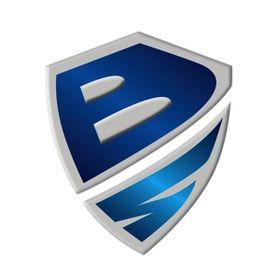 The Bully Shield