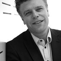 Anders Heland