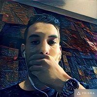 Tarek Ch