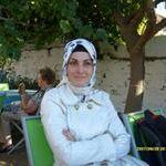 Sabiha Şener