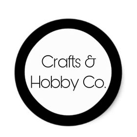 Crafts & Hobby Co.