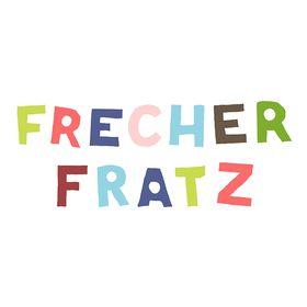 Frecher Fratz