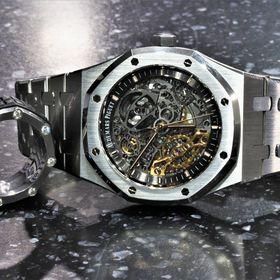 Watchfinder Ca