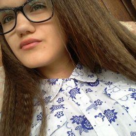 Ерёмина Ксения
