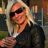 Lucie Pěnkova